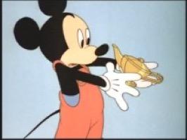 プルートの魔法のランプ